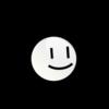GrzegorzusLudi's avatar