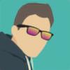 grzesekk's avatar