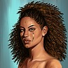 GS-Arts's avatar