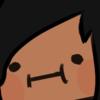 GS-bunfoxx18's avatar