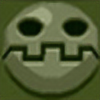 GS-Dragono's avatar