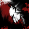 GS-Yuuki's avatar