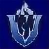 GS47's avatar