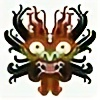 gs63's avatar