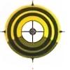 gs78's avatar