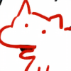 GS95's avatar