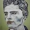 GSabin's avatar