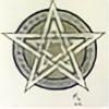 gsaint77's avatar