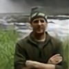 gsandvoss's avatar