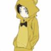 gsans16's avatar