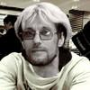 gsArtLab's avatar