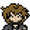 GSavonitti's avatar