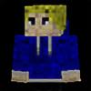 GSBro228's avatar