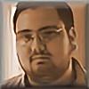 gschoppe's avatar