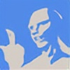 gschwd's avatar
