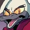 GSD-Okami's avatar