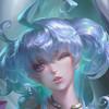gsd748's avatar