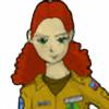 GSDavisArt's avatar