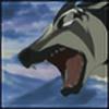 GSDDrummer's avatar