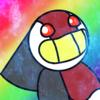 GSEkitty's avatar