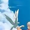 gsemka's avatar