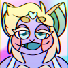 GSeren's avatar