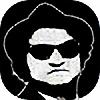 gsg9charli's avatar