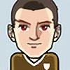 gshegosh's avatar