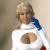 gsil247's avatar