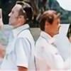 gsjfadklhghafk's avatar