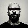 gskaraxx's avatar