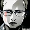 gskill's avatar