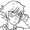 gslasher96's avatar
