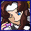 GsLucky's avatar