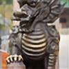gsmarshall72's avatar