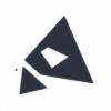Gsn1vy's avatar