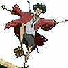 gso-13's avatar