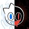 gsoftwares03's avatar