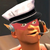 gsomv's avatar