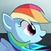 GSphere's avatar