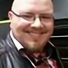 Gspidey29's avatar