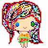 gsppcrocks10's avatar