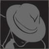 gspy727's avatar