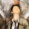 gsruthin's avatar