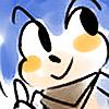 GsSKY's avatar