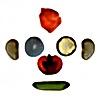 gsso-stock's avatar