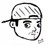 GST-Arts's avatar
