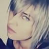 GStardust's avatar