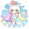 Gstarlaxy's avatar