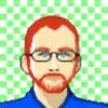 gsteemso's avatar